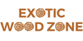Exotic Wood Zone!