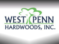 West Penn Hardwoods!